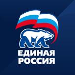 Эксперты отметили высокую явку и хороший уровень организации выборов в КЧР