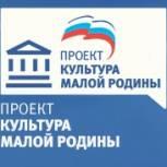 Семь автоклубов в  течение года поступят в Калужскую область