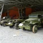 «Диктант Победы» напишут в военно-техническом музее славы в Черноголовке