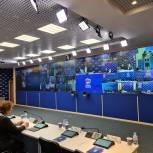 «Единая Россия» запустила мониторинг качества работы «молочных кухонь» в регионах