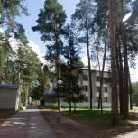 Около тысячи детских оздоровительных центров будет работать в Нижегородской области в летние каникулы