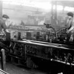 За присвоение Каменску-Уральскому звания «Город трудовой доблести» собрано 30 тысяч подписей
