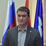 Сергей Перепелов: «Диктант Победы» призывает помнить историю Великой Отечественной войны
