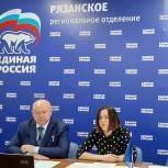 Андрей Красов: Социальная сфера является приоритетной для государства
