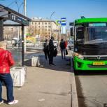 Депутат Госдумы Андрей Альшевских потребует прокуратуру вмешаться в дело о высадке ребенка из автобуса