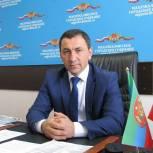"""Хиби Алиев: «Путин выступил с посланием """"нового времени""""»"""