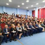 «Диктант Победы» в Дагестане написали более 8 тысяч человек