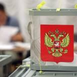 В Пронском районе пройдут 12 избирательных кампаний