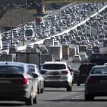 Опасный тюнинг: за какие изменения в автомобиле можно получить штраф или запрет на эксплуатацию? Разъясняет Владимир Афонский