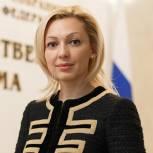 Ольга Тимофеева: Приоритетом до окончания созыва будет отработка задач в вопросах экологии