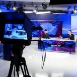Владимир Владимиров ответил на вопрос о социальных выплатах