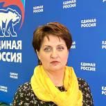 19 сентября по всей России пройдет единый день голосования