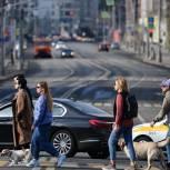 Выплаты на детей, индексация пенсий и экзамен на водительские права по-новому: как изменится жизнь россиян с апреля
