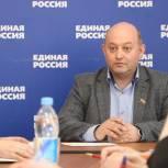 В Иванове состоялся круглый стол на тему обращения с ТКО