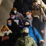Цифровой профиль безработного, единый реестр вакансий, поддержка инвалидов и студентов: регионы внесли предложения к законопроекту «Единой России» о занятости