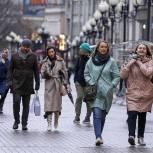 В Госдуме поддержали поправки «Единой России» в закон о занятости