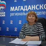 Ксения Суханкина: «Вся полнота прав – в руках собственников жилья»