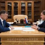 «Единая Россия» совместно с Минстроем 24 апреля проведет во всех регионах всероссийский субботник