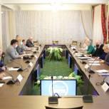 Рязанские политологи обсудили послание президента