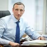 Александр Козловский: Инициативы президента направлены на социально-экономическое развитие страны