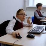 """Оксана Бондарь: """"Кванториум"""" необходим для развития детей и востребован родителями"""