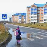 Госдума единогласно приняла во втором чтении поправки «Единой России» о штрафах за факт высадки детей-безбилетников