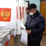 Подведены итоги выборов совета депутатов в Пушкинском городском округе