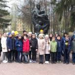 Историческая память: в Пензе продолжаются экскурсии по памятным местам