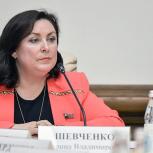 Марина Шевченко: Жители страны смогут продолжить путешествия по стране по программе туристического кэшбека