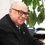 Владимир  Ресин: На начало апреля 2021 года в Москве зарегистрированы 32 проблемных долевых долгостроя