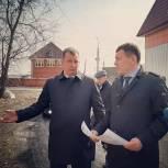 В Свердловской области объявлено обсуждение проектов благоустройства по нацпроекту «Жилье и городская среда»
