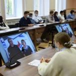 Школы Мурманской  области готовятся к «Диктанту Победы»