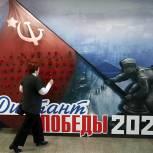 В Северной Осетии «Диктант Победы» напишет потомок легендарных братьев Газдановых