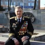 В Егорьевске участники «Диктанта Победы» готовятся к тестированию