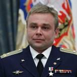 Максим Сураев: Это одно из самых социально направленных посланий президента