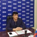 """Нариман Темуркаев: """"Это самое социальное послание Президента из всех, что я слышал"""""""