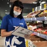 «Для приготовления кастрюли борща нижегородцам понадобится приобрести овощи на сумму от 40 до 70 рублей», - Роман Танчук