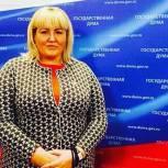 Наталья Абросимова: Жители Подмосковья рассказывают, что заварили мусоропровод не только из-за угрозы грызунов, но и чтобы наладить сортировку отходов