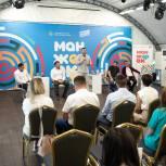 В Республике Алтай возродят легендарный международный форум  «Манжерок»