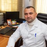В Магаданской  области  продолжается  модернизация первичного звена здравоохранения