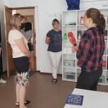 Депутаты «Единой России» по всей стране проверили готовность школ к новому учебному году