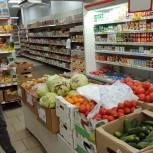 «Борщевой набор» стал доступнее: в регионах работают предложенные фракцией «Единой России» меры по снижению цен