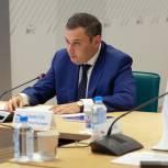 Александр Хинштейн: В народную программу «Единой России» войдет «Цифровой манифест»