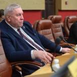 ВЦИОМ подтвердил положительный отклик у респондентов на предложения народной программы