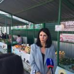 «Борщевой набор» стал доступнее: в регионе работают предложенные фракцией «Единой России» меры по снижению цен