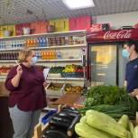 Продавцы в Надыме ожидают сниженные закупочные цены на новый урожай