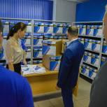 Подмосковные общественники подготовили ряд инициатив для программы «Подмосковье – территория перемен»
