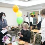Победителей конкурса «Лучшая семейная усадьба» наградили в Иркутске
