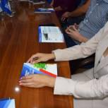 Дмитрий Аверов: В народной программе партии нашли свое отражение самые важные вопросы наших жителей