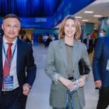 Николай Николаев: Система здравоохранения осталась в приоритете нашего государства
